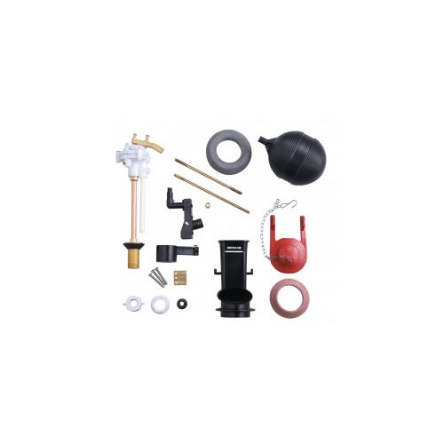 Parts For Dyson Dc07