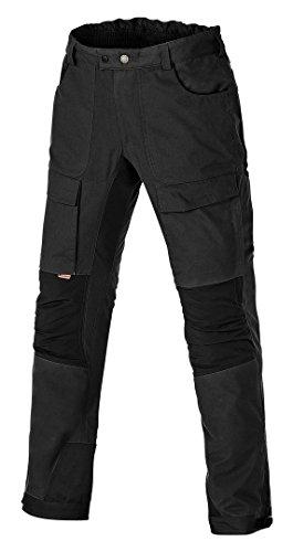 pinewood-himalaya-extrem-pantalon-para-hombre-color-gris-oscuro-negro-talla-50
