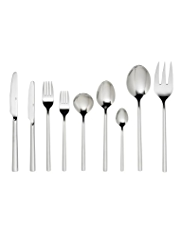 44 Piece Standford Canteen Cutlery Set