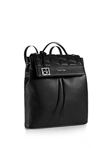 Calvin Klein Kora Backpack Black
