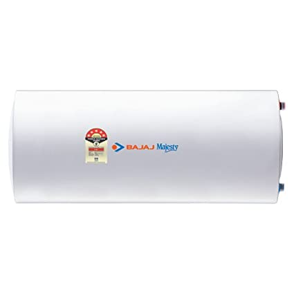 Majesty 25GMH (LW) 25 Litres 2KW Storage Water Heater