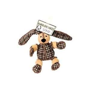Dog toys for aggressive chewers dog toys for aggressive for Best plush dog toys for aggressive chewers