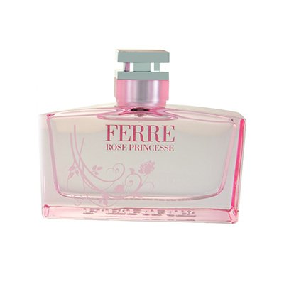 gianfranco-ferre-rose-princesse-eau-de-toilette-spray-100ml