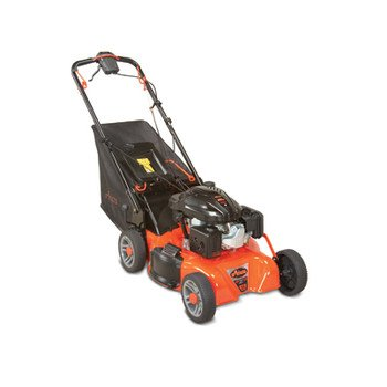 Ariens 911175 Razor 159cc Gas 21 in. 3-in-1 Self-Propelled Lawn Mower picture