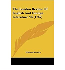 Review of related foreign literature on android