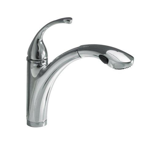 Cheap Repair Delta Shower Faucet Drip Amp Free Shippping