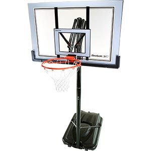 Basketball Hoops For Kids : Discount Basketball Hoops For ...