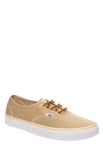 Vans Unisex Authentic Sneaker
