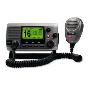 Garmin VHF 200