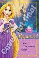 Rapunzel: A Day to Remember (Disney Princess Chapter Books)