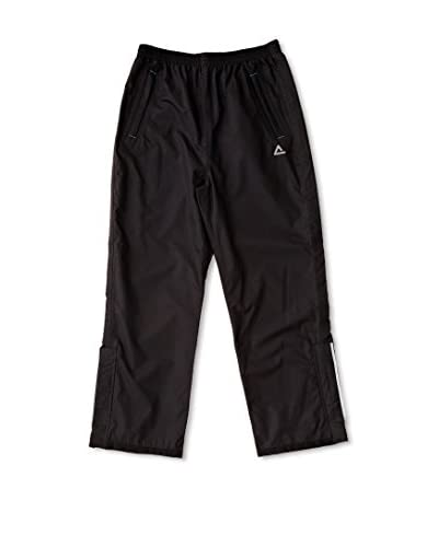 Dare2b Pantalón Waterproof Restraint
