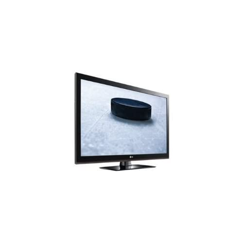 Best Price LG 47LK451C - 47' LK451C Series LCD TV - 1080p (FullHD) (47LK451C) -