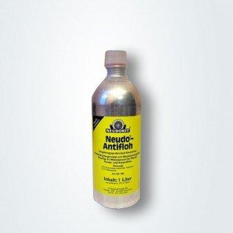 neudo-antifloh-konzentrat-1-liter
