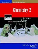 Chemistry 2 (Cambridge Advanced Sciences) (0521798825) by Brian Ratcliff