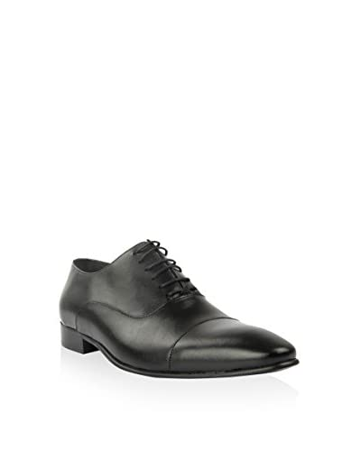 Beue Zapatos Oxford