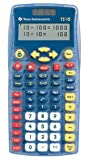 15 Explorer Calculator Teacher Kit