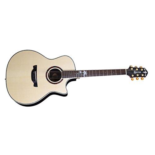 crafter-wf-rose-plus-natural-elektroakustische-gitarre