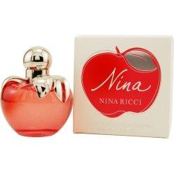 nina-by-nina-ricci-for-women-eau-de-toilette-spray-17-ounces