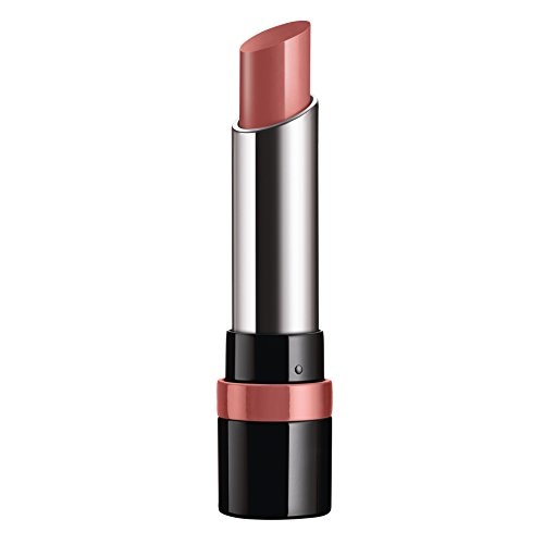 Rimmel London The Only 1 Lipstick, Easy Does It