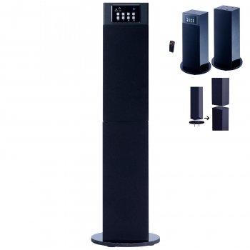 Cht914C Speaker System - Wireless Speaker(S)