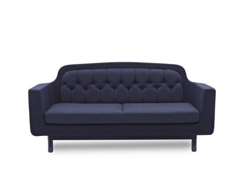 Onkel Sofa 2 Seater