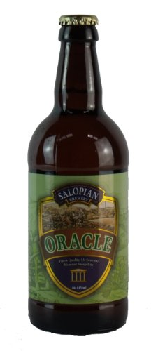 salopian-brewery-oracle-12-bottles