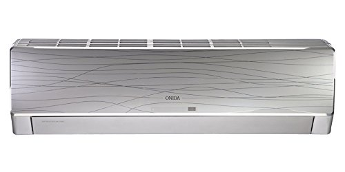 Onida Tracy-SA125TRC 1 Ton Split Air Conditioner