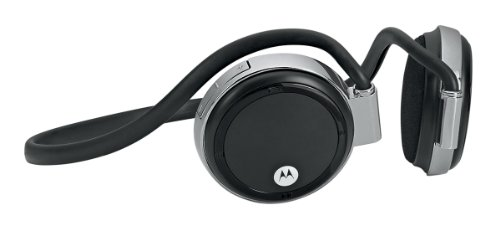 Motorola-S305-On-the-ear-Headset