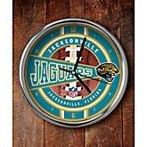 HSN Jaguars Football NFL 12