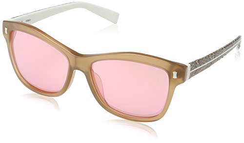 Furla-Womens-SU4881-55M79X-Sunglasses
