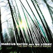 day-the-world-awoke