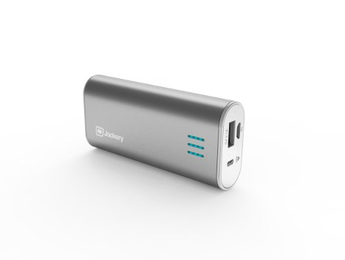 Jackery-Bar-External-Battery-Charger-Portable-Charger-and-Power-Bank-for-iPhone-6-Plus-6-5-iPad-Air-iPad-Mini-Samsung-Galaxy-S6-S5-Other-Smart-Devices-6000-mAh