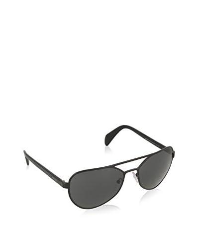 Prada Gafas de Sol 55RS_7AX1A1 (58 mm) Negro
