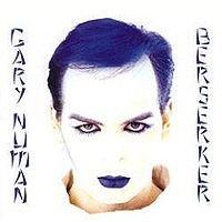 BERSERKER (LP) [VINYL]