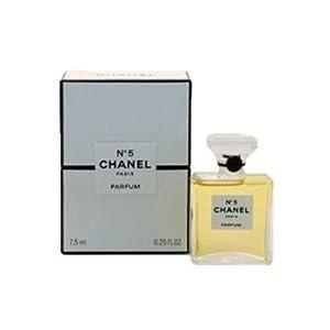 Lol 19 by Chanel - perfume 7.5 ml