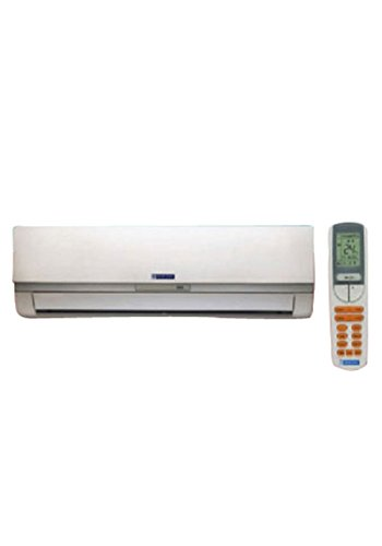 Blue Star 3HW09VC 0.75 Ton 3 Star Split Air Conditioner