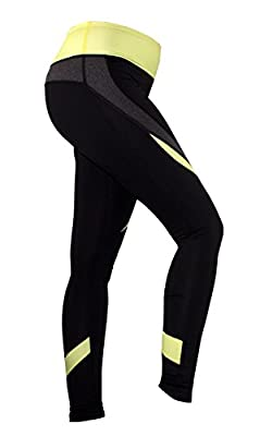 Impuls - Damen Leggings Sport