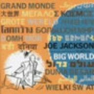 Joe Jackson - Tonight & Forever The Joe Jackson Collection [disc 2] - Zortam Music