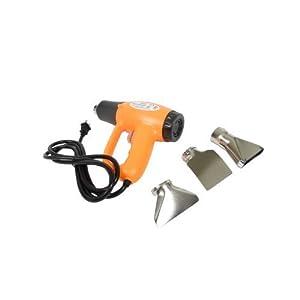 1200 Watt Electric Heat Gun and Paint Stripper