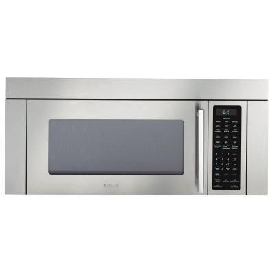 Sale!! Whirlpool JMV8186AAS Jenn-Air 1.9cf Microwave - Silver