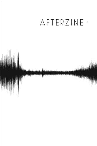 Afterzine