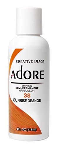 adore-shining-semi-permanent-hair-colour-38-sunrise-orange