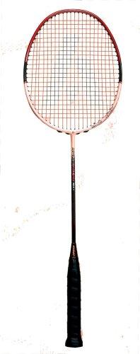 Ashaway Kevlar 7000 Badminton Racquet