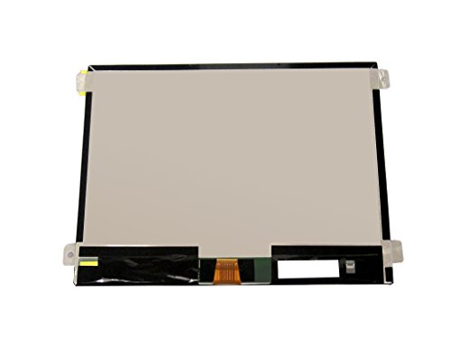 Samsung Lcd Monitor Repair