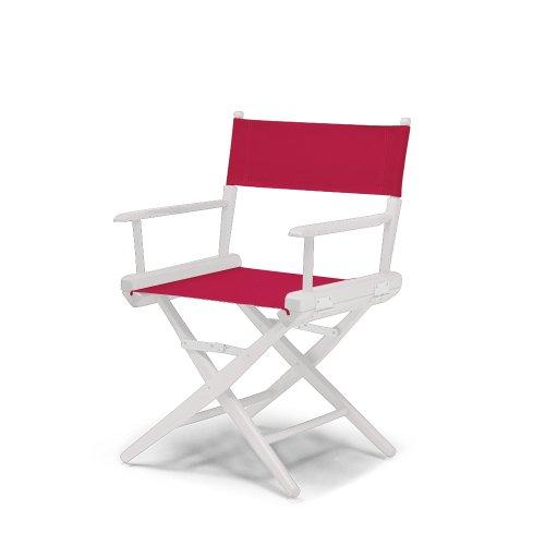 Great Telescope Casual Cabana Beach Folding Chair Aruba