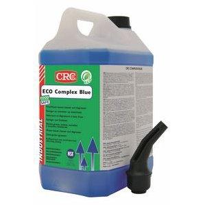 crc-limpiador-desengrasante-base-agua-biodegradable-esta-autorizado-para-su-uso-como-limpiador-de-su