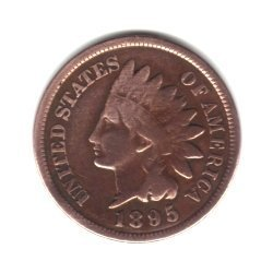 1895 indian head cent (Indian Head Coin compare prices)