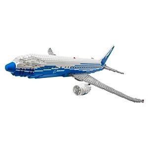 ボーイング 787 ドリームライナー 10177