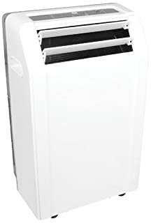 Koldfront PAC1401W - The Super Cool Air Conditioner for the Summers