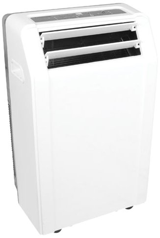 Koldfront PAC1401W Ultracool 14,000 BTU Portable